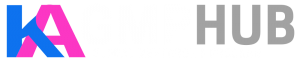 Kane & Alessia's Global Mentorship Members Site